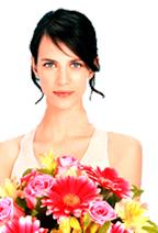 voltaire-fleurs-arles-florajet-lespacearcencielcom