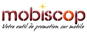 mobiscop-application-sur-telephone-mobile
