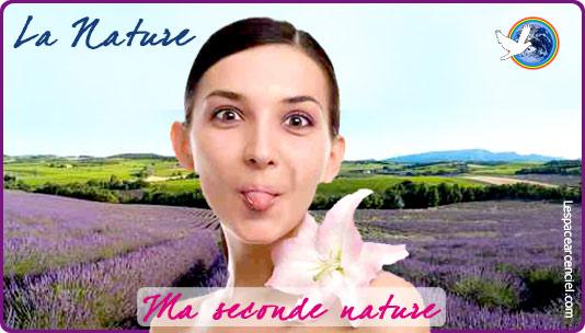 produits-biologique-aroma-essentiel