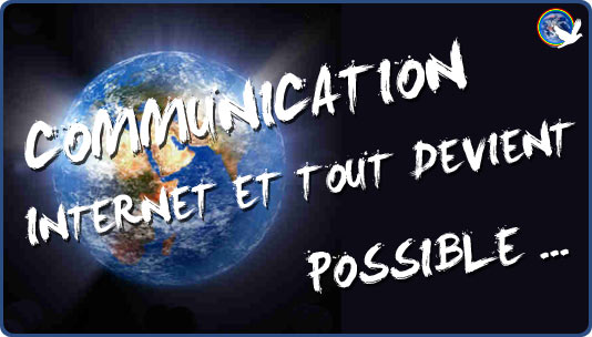 terre-communication