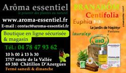 aroma-essentiel-huiles-essentielles-bio