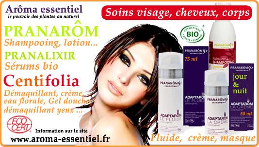 aroma-essentiel-5