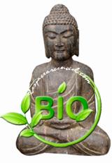 bio-adresses-ressources