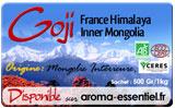 banniere-aroma-goji-160
