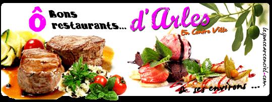 LISTE-RESTAURANTS-Arles