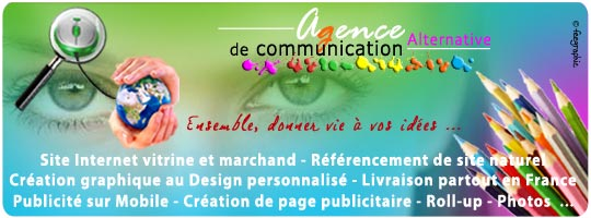 agence-de-communication-arles